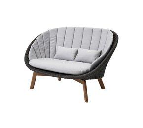 Peacock-2-Seater-Sofa5558-Rodgt_Cane-Line_Treniq_0