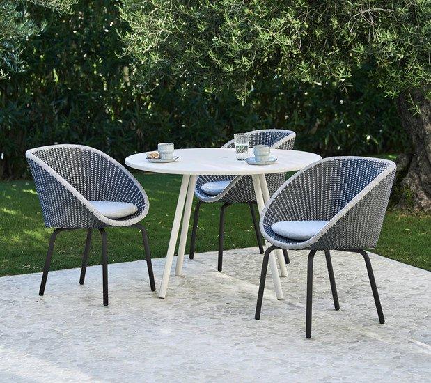 Peacock chair  cushion5454ysn96 cane line treniq 1 1566305145894