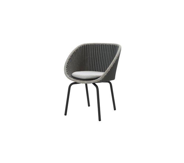 Peacock chair  cushion5454ysn96 cane line treniq 1 1566305145845
