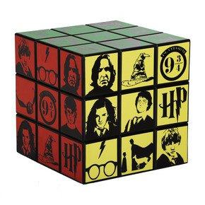 Rubik's-Cube-Side-table_Square-Barrel_Treniq