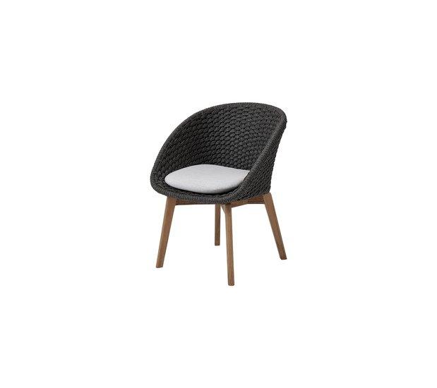 Peacock chair  cushion5454ysn96 cane line treniq 1 1566305145937