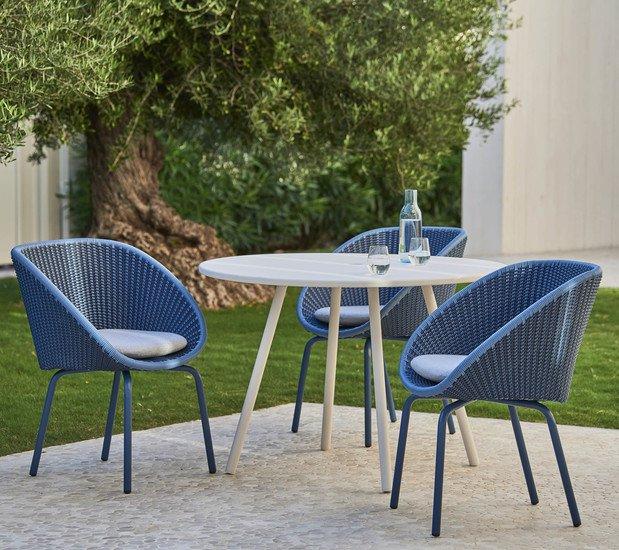 Peacock chair  cushion5454ysn96 cane line treniq 1 1566305145903