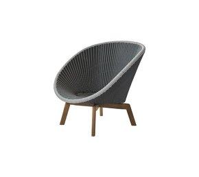 Peacock-Lounge-Chair,-W/-Teak-Legs5458-Git_Cane-Line_Treniq_0
