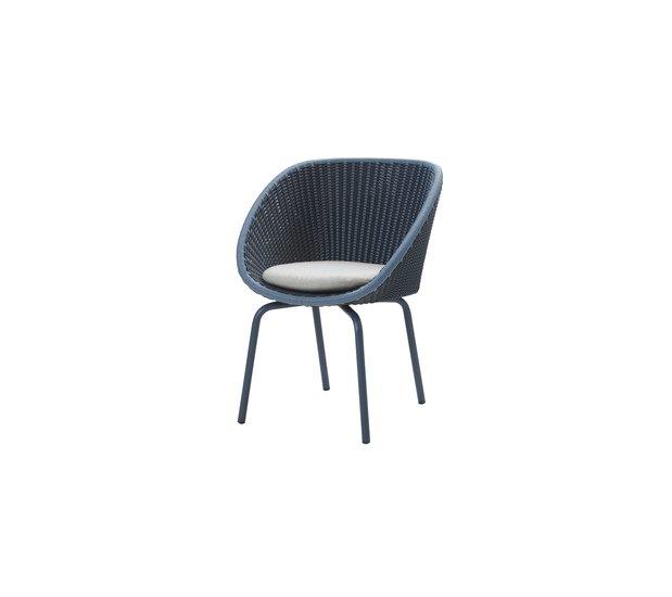Peacock chair  cushion5454ysn96 cane line treniq 1 1566305145847