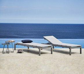 Relax-Sunbed,-Cushion5966-Ys96_Cane-Line_Treniq_0