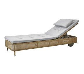 Presley-Sunbed,-Cushion-Set5559-Ysn96_Cane-Line_Treniq_0