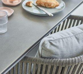Moments-Chair-W/Armrest,-Cushion-Set7441-Ysn96_Cane-Line_Treniq_0