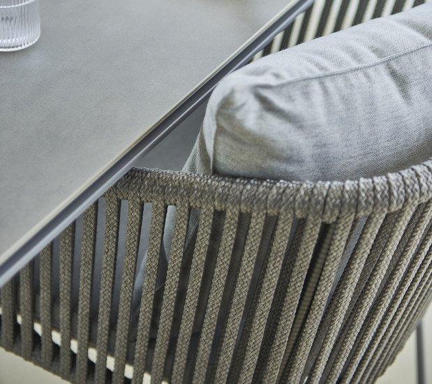 Armrest  cushion set7441ysn96 cane line treniq 1 1566306871671