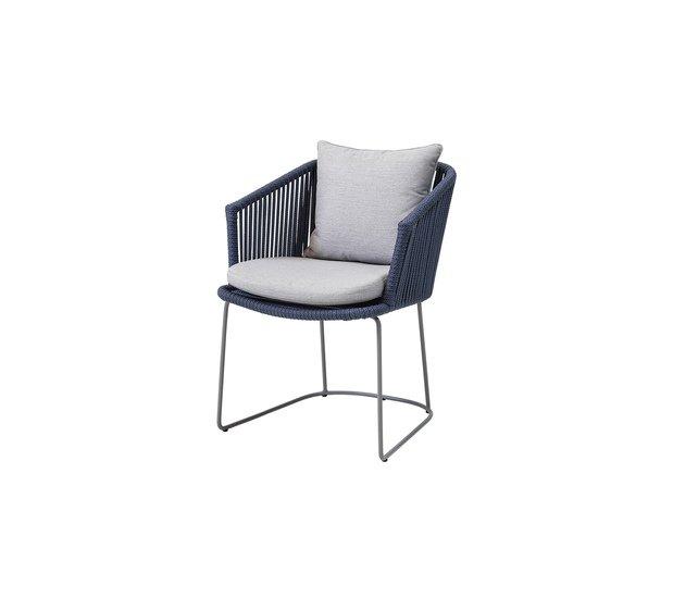 Armrest  cushion set7441ysn96 cane line treniq 1 1566306872563