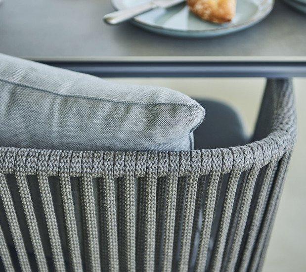 Armrest  cushion set7441ysn96 cane line treniq 1 1566306871726