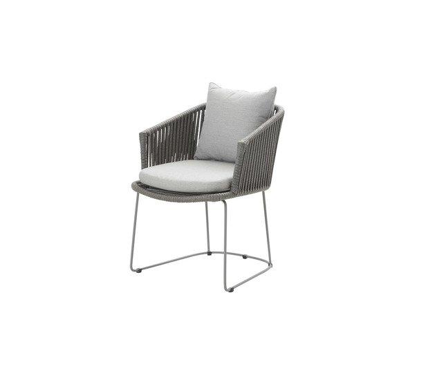 Armrest  cushion set7441ysn96 cane line treniq 1 1566306872566