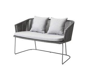 Moments-Dining-Bench,-Cushion-Set7547-Ysn96_Cane-Line_Treniq_0