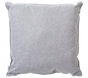 Link-Scatter-Cushion-60-X60-X12-Cm5260-Y105_Cane-Line_Treniq_0
