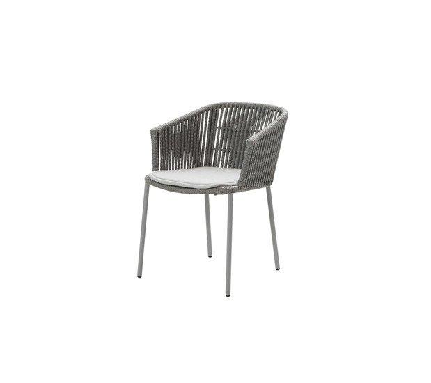 Blend chair  cushion7430ysn96 cane line treniq 1 1566307092584