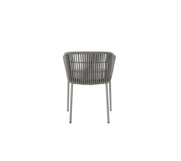 Blend chair  cushion7430ysn96 cane line treniq 1 1566307092580