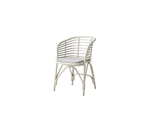 Blend chair  cushion7430ysn96 cane line treniq 1 1566307092874