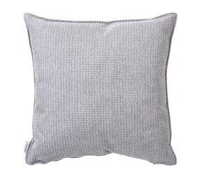 Link-Scatter-Cushion-50-X50-X12-Cm5240-Y105_Cane-Line_Treniq_0