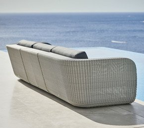 Savannah-2-Seater-Sofa-Module,-Left,-Cushion-Set5541-Ys95_Cane-Line_Treniq_0