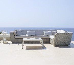 Savannah-2-Seater-Sofa-Module,-Left,-Cushion-Set5541-Ys94_Cane-Line_Treniq_0