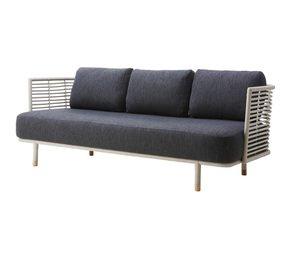 Sense-Cushion-Set-For-3-Seater-Sofa7543-Ysn95_Cane-Line_Treniq_0