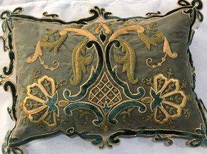 Cushion-Covers_Passionhomes-By-Sarla-Antiques_Treniq_0