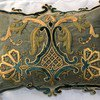Cushion covers passionhomes by sarla antiques treniq 1 1566370820165