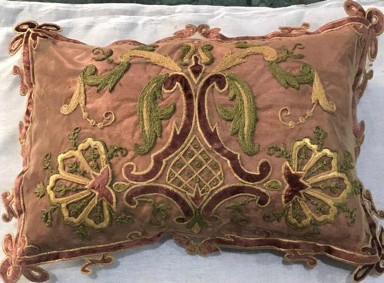 Cushion covers passionhomes by sarla antiques treniq 1 1566370820166