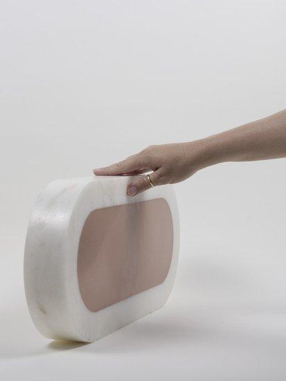 Fondali emersi grande gum design treniq 1 1566449191671
