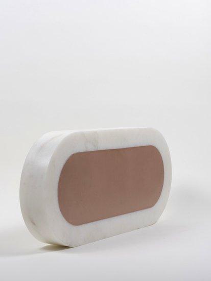 Fondali emersi grande gum design treniq 1 1566449191664