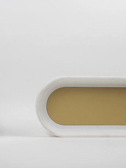 Fondali emersi grande gum design treniq 1 1566449191673