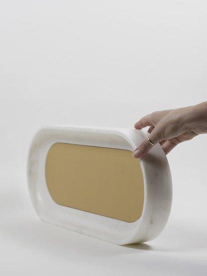 Fondali emersi grande gum design treniq 1 1566449191666