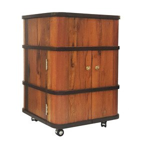 Square-Barrel-Bar-Cabinet_Square-Barrel_Treniq