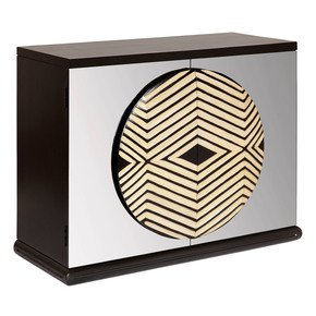 Zulu-Mirror-Cabinet_Square-Barrel_Treniq