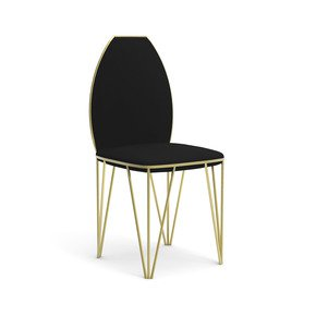 Hurricane-Dining-Chair_Bitangra_Treniq