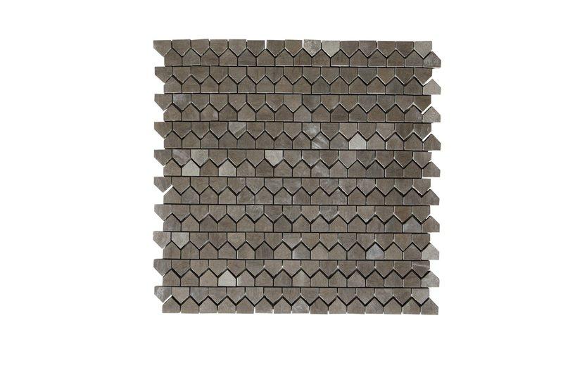 Paesaggio grigio oriente texture 1