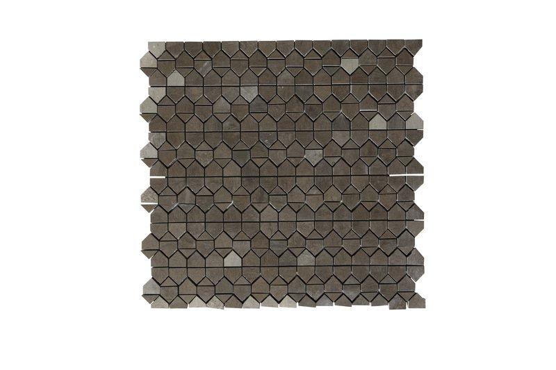 Paesaggio grigio oriente texture 2