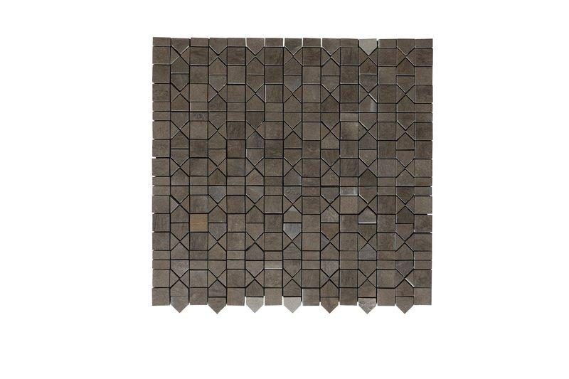 Paesaggio grigio oriente texture 4