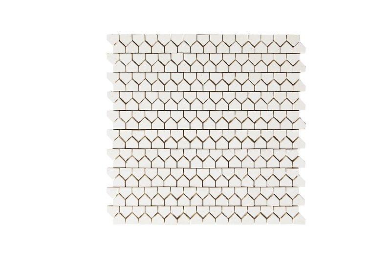 Paesaggio new marfil texture 1
