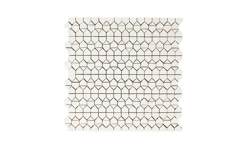 Paesaggio new marfil texture 2