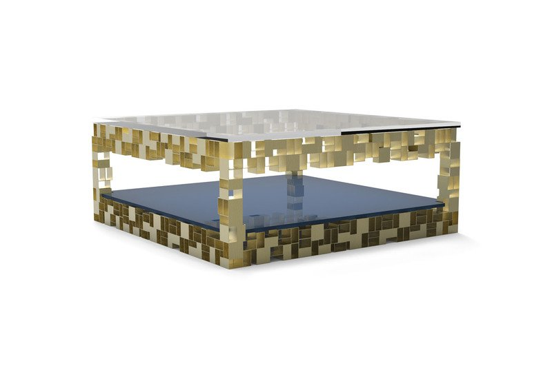 Jinga center table bitangra treniq 1