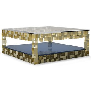 Jinga-Center-Table_Bitangra_Treniq