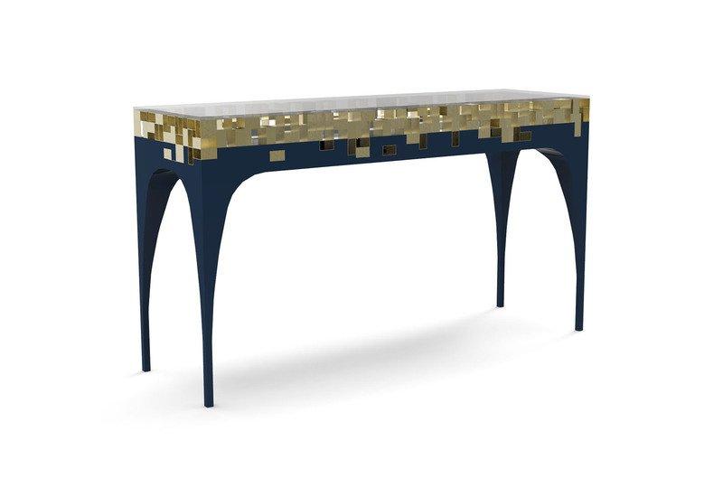 Jinga console table bitangra treniq 1