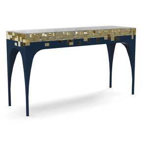 Jinga-Console-Table_Bitangra_Treniq
