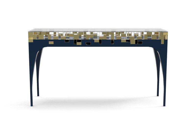 Jinga console table bitangra treniq 2
