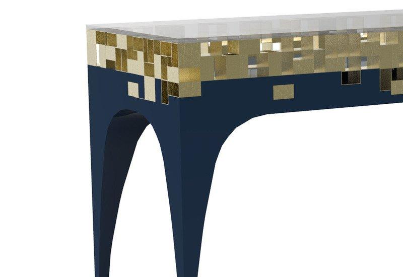 Jinga console table bitangra treniq 3