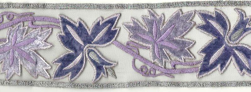 trimmings passionhomes by sarla antiques treniq 1 1566812654471