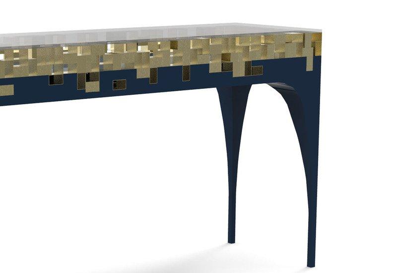 Jinga console table bitangra treniq 4
