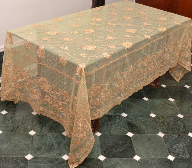 Long table covers passionhomes by sarla antiques treniq 1 1566815116889