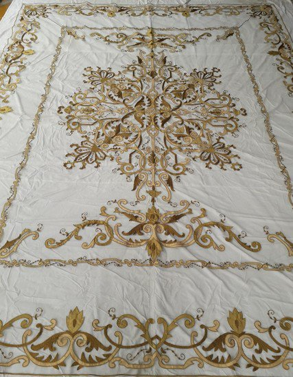 Long table covers passionhomes by sarla antiques treniq 6 1566885664061
