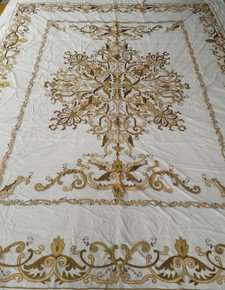 Long-Table-Covers_Passionhomes-By-Sarla-Antiques_Treniq_0